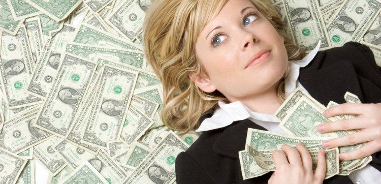 бизнес для женщин, успешная женщина, деловая женщина, женщина банк работа и карьера бизнес