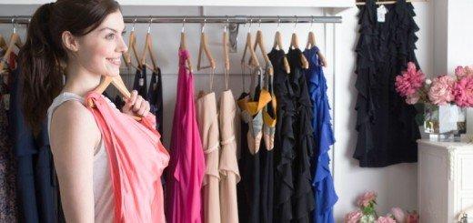 Выпускные платья 2015 года