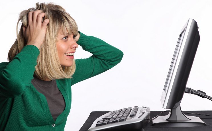 Отзыв о работе на дому в интернете